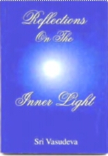 Reflections On The Inner Light
