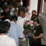 06-Conferinata-Bucuresti-22-mai-2008-2[1]