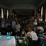 Conferinata Bucuresti mai 2008- 1