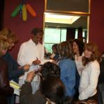 Retreat Sinaia 2008 -3