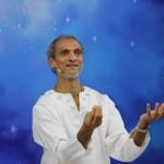 Sri Vasudeva