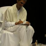 Retreat Sinaia 2008-7