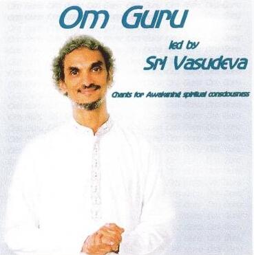 Om Guru - MP3